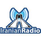 IranianRadio Dance Iran, Tehran