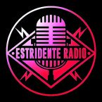 Estridente Radio Mexico