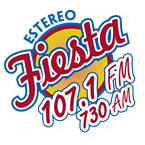 Estéreo Fiesta Mexico