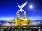 Evangelio Completo Radio Honduras