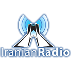 IranianRadio Persian Pop Iran, Tehran