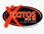 Exitos 107.5 FM Dominican Republic