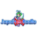 Japan-A-Radio USA, Denver