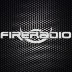 FIRERADIO FM Deutschland