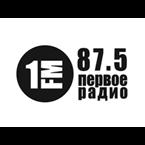 FIRST RADIO ODESSA (FM1) 87.5 fm Ukraine, Odessa