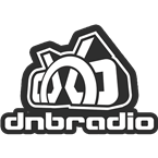 DNBRadio United States of America