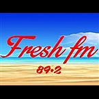 FRESH FM Spain, Estepona