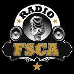 FSC Africa Radio United Kingdom, London