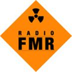 Radio FMR 91.5 FM France, Saint-Nazaire