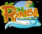 Rumba Manabita Ecuador, Manta