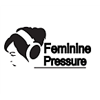 Feminine Pressure United Kingdom, Kent
