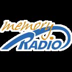 Memory Radio 1 Germany, Oberschleissheim