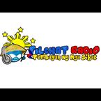 Filchat Radio Philippines
