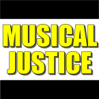 Musical Justice United States of America