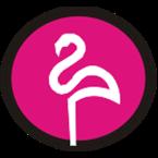 Flamingo Radio Kenya, Nakuru