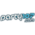 Party 107 Internet Radio USA