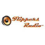 Flippers Radio Netherlands