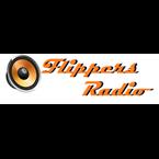 Flippers Radio Netherlands