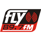 Fly Radio 89.7 FM Greece, Pelekanadha