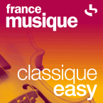 France Musique Classique Easy France, Paris