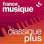 France Musique Classique Plus France, Paris