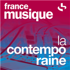 France Musique La Contemporaine France, Paris