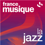 France Musique La Jazz France, Paris