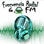 Frecuencia Radial Fm Online Mexico