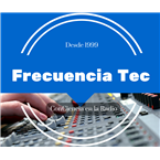 Frecuencia Tec 94.9 F.M. Mexico, Monterrey