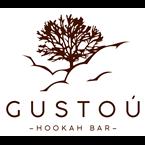 GUSTOÚ lounge bar Ukraine
