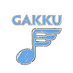 Gakku FM Kazakhstan, Almaty