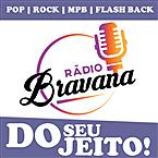 Geração Brega Brazil, Americana