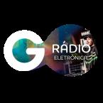 Rádio Geração Eletrônica Brazil, Americana