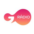 Rádio Geração Flash Brega Brazil, Americana