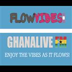 Ghana Live FM Canada