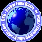 Global Funk Radio United Kingdom