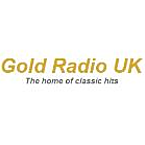 Gold Radio UK United Kingdom, London