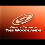 Grace en Español Woodlands Radio United States of America