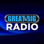 Great Big Radio USA