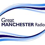 Great Manchester Radio United Kingdom, Manchester