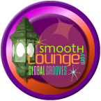 SmoothLounge.com Global Radio (KSJZ.db) United States of America