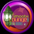 SmoothLounge.com Global Radio (KSJZ.db) USA