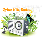 Gylne Hits Radio Norway, Bergen