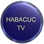 HABACUC RADIO (House Of Glory) Ivory Coast