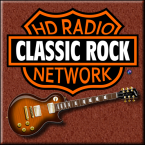 HD Radio Classic Rock United States of America