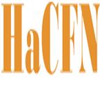 HaCFN Radio USA