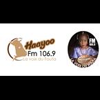 Haayoo Fm Senegal