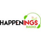 Happenings On Radio Nigeria