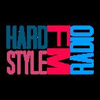 Hardstyle FM Netherlands, Dongen