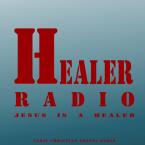 Healer Radio Ireland, Dublin